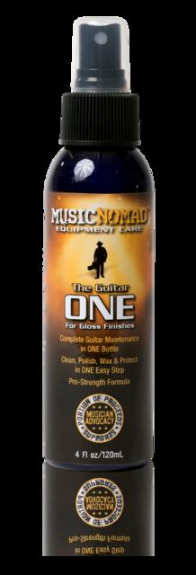 www.musicnomadcare.com